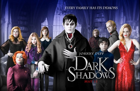 Dark-Shadows-poster (450x293).jpg